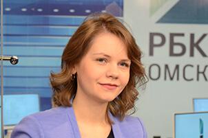 Дарья Тюменцева