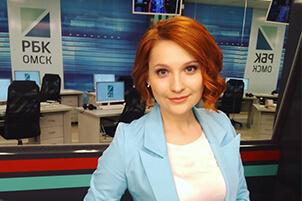 Ксения Шендрик-Тоичкина