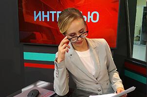 Мария Васькова